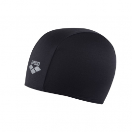 Polyester Junior Cap, Size: 1, image