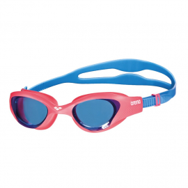 The One Goggles, image