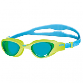 The One Goggles, Size: 1, image