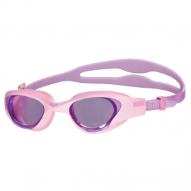 The One Goggles (6-12 Years), image
