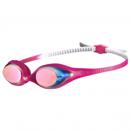 Spider Youth Mirror Goggle (6-12 Years), image