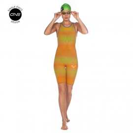 Arena Powerskin Carbon AIR2 OB, Size: 28, image