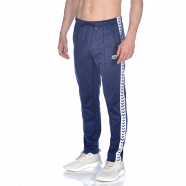 Arena Icons Men Pants Relax Team, Size: L, image