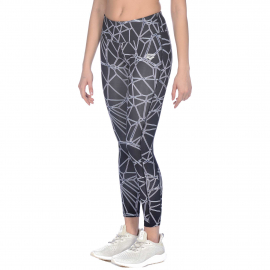 Gym Long Tights, Size: L, image