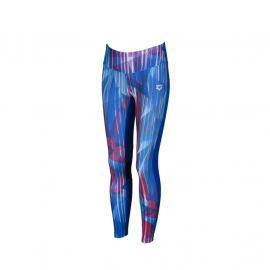 Gym Long Tights, Size: S, image