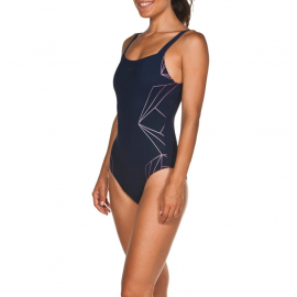 Penelope Wing One Piece, Size: 44, image