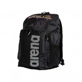 Team 45 Backpack - Let It Beat Collection, Size: 1, image
