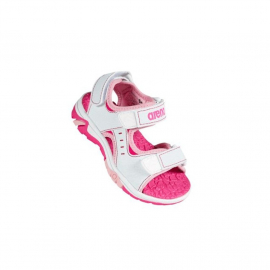 Mare Sandals, Size: 23, image
