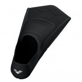 Powerfin Fin, Size: 35, image