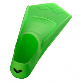 Powerfin Fin, Size: 41, image