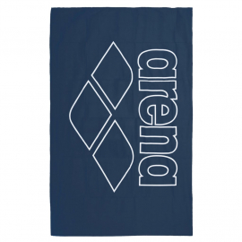 Pool Smart Towel, image