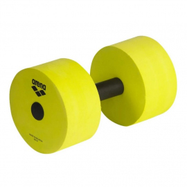 Water Dumbbells (1 τεμάχιο), Size: 1, image