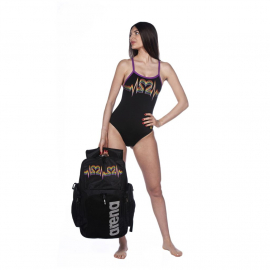 Let It Beat Collection Light Drop One Piece, Size: 30, image