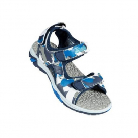 Mare Sandals, Size: 28, image
