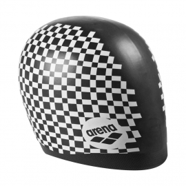 Therese Smartcap, Size: 1, image