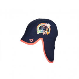 Arena Water Tribe Cap, Size: 1, image