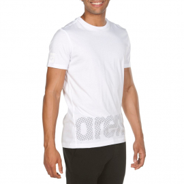 Essential Tee, Size: M, image