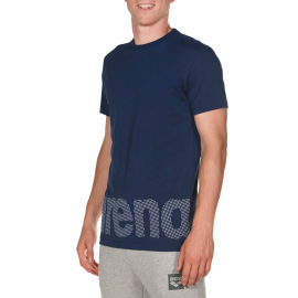 Essential Tee, Size: S, image
