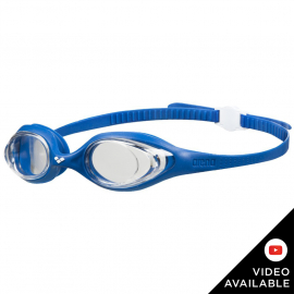 Spider Goggles, Size: 1, image
