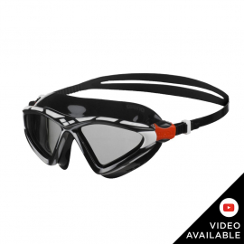X-Sight 2 Goggles, Size: 1, image