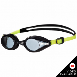 Sprint Junior Goggles (6-12 Years), Size: 1, image