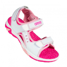 Mare Sandals, Size: 29, image