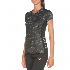 Run Mesh Solid, Size: XS, image