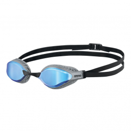 Air Speed Mirror Goggle, Size: 1, image