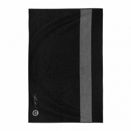 Therese Towel, Size: 1, image
