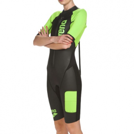 Arena Wetsuit, Size: M, image