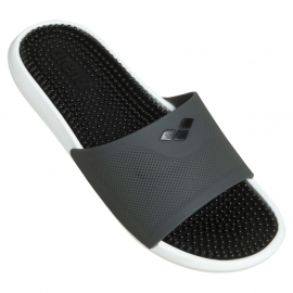Marco Pool Sandals, Size: 40, image