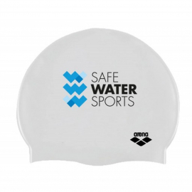 2G746E SILICONE CAPS SAFE WATER GR ., image