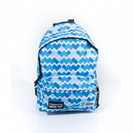 Safe Water Sports Wave Small Bag, Size: 1, image