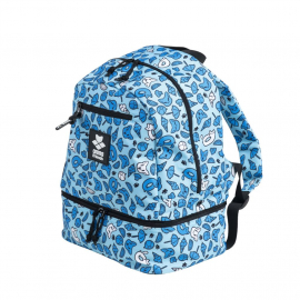 Team Backpack Friends, Size: 1, image