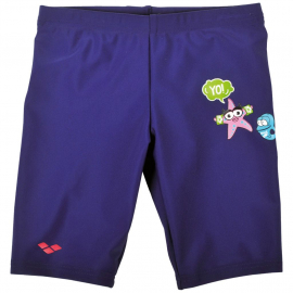 Arena Water Tribe Jammer, Size: 1Y, image