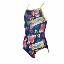 Candy One Piece, Size: 10Y, image