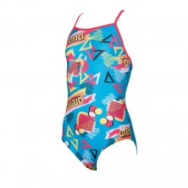 Candy One Piece, Size: 6Y, image