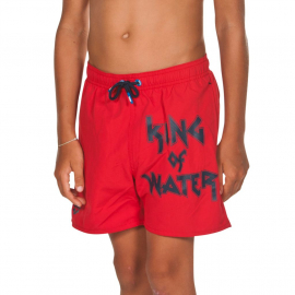 King Boxer, Size: 10Y, image