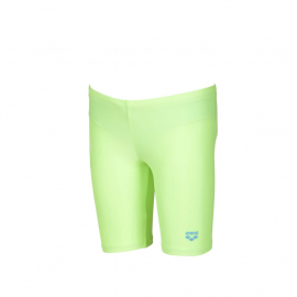 Arena Water Tribe Boy's UV Jammer, Size: 4Y, image