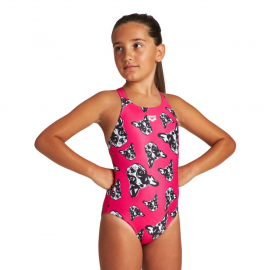 Funny Dogs One Piece, Size: 12Y, image
