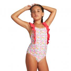 Sweetie One Piece, Size: 6Y, image