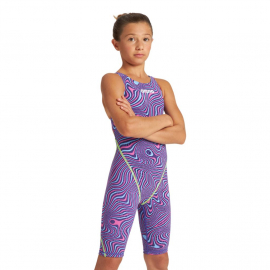 Arena Powerskin ST 2.0 Illusion LE OB, Size: 10Y, image