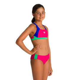 Ren Two Pieces, Size: 10Y, image