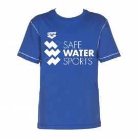 Safe Water Sports Junior T-Shirt, Size: 12Y, image