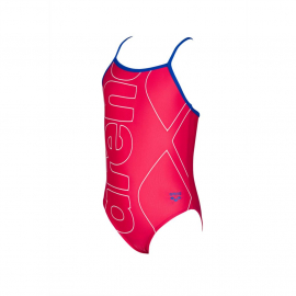 Arena Arena Kids Girl One Piece Kids' Swimsuit, Size: 1Y, image