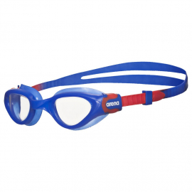 Arena Cruiser Soft Jr Κids' Goggles (6-12 Years), Size: 1, image