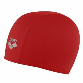 Polyester Cap, Size: 1, image