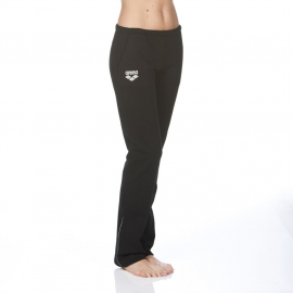 Arena W Tl Pant , Size: S, image