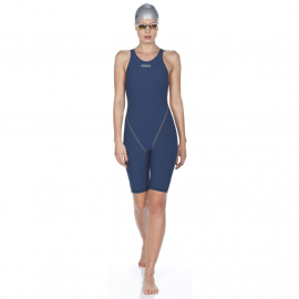 Arena Powerskin St 2.0 Ob Women's Racing Swimsuit, Size: 30, image