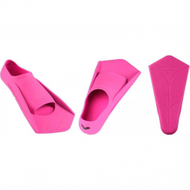 Powerfin Fin, Size: 33, image
